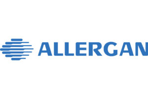 allergan-large-3x2
