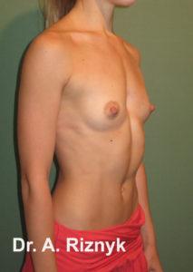 збгр42