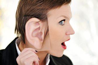 Хірургічна корекція асиметричності вух